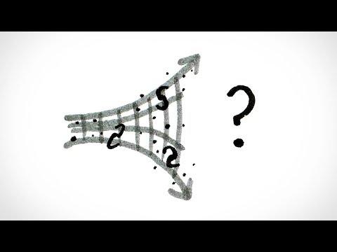 Откуда мы знаем, что вселенная УСКОРЯЕТСЯ?