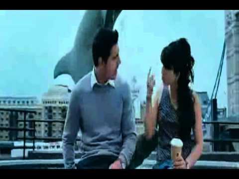 Call Me Dil ~ Jhootha hi Sahi (2010)