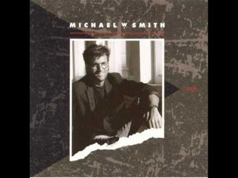 Michael W Smith - Pray For Me
