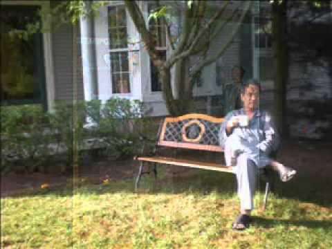 Dedi Hame Aazadi Bina Khadak Bina Dhal Jagruti By Dr Sedani video
