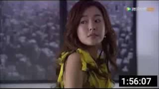 Lu Xiang Bei - 一念向北第15集 - 【一念向北】曝最终版预告片