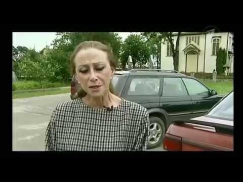Личная жизнь Майи Плисецкой часть 2