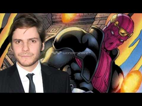 Leaked Offcial Casting Call Reveals Daniel Bruhl as Baron Zemo in Captain America Civil War