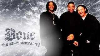 Watch Bone Thugs N Harmony Everyday Thang video