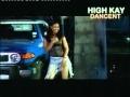 YouTube - King Wasiu Ayinde flavour orin dowo.flv