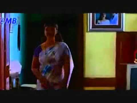 Hot Actress Sona Aunty Sex With Boy video