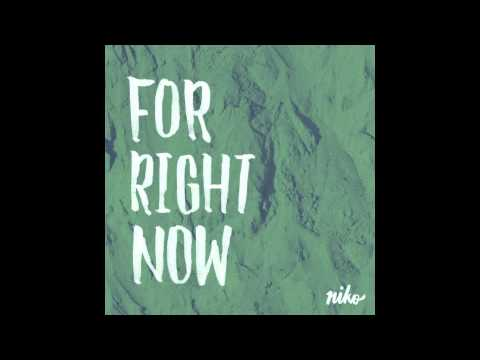 Nico Moon - For Right Now (prod. Hannibal King)