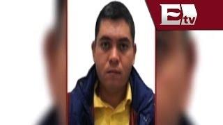 Sujetos Ligados A Los Rojos Planeaban Atentados Contra Autoridades De Morelos/ Pascal