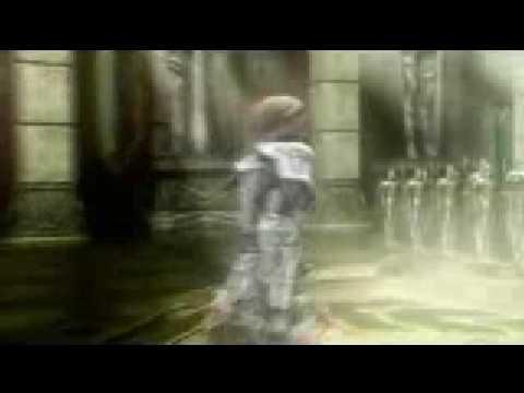Rohan Online Official Trailer