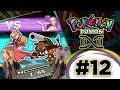 Pokemon Fusion #12 - AL LIMITE CONTRA MEGA CHALSTRAN Y LATILIVOIR ⚡🔥