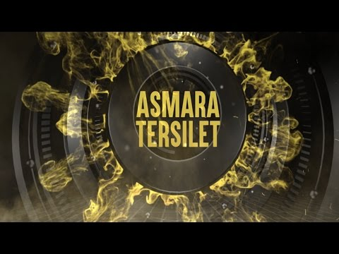 download lagu Imanuel Caesar Hito & Felicya Angelista gratis