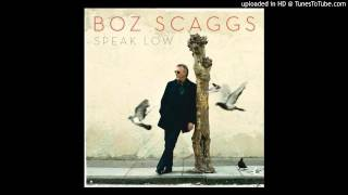 Watch Boz Scaggs Ballad Of The Sad Young Men video
