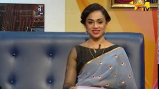 Hiru TV Morning Show | EP 1754 | 2019-08-26