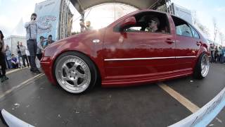 VW Festival 2015 (full version)