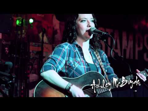 Download  Ashley McBryde - You Got Fat, I Got Famous original at Tin Roof Louisville Gratis, download lagu terbaru