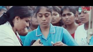 Download ogo nagor amar . Sed song. Sed love story 3Gp Mp4