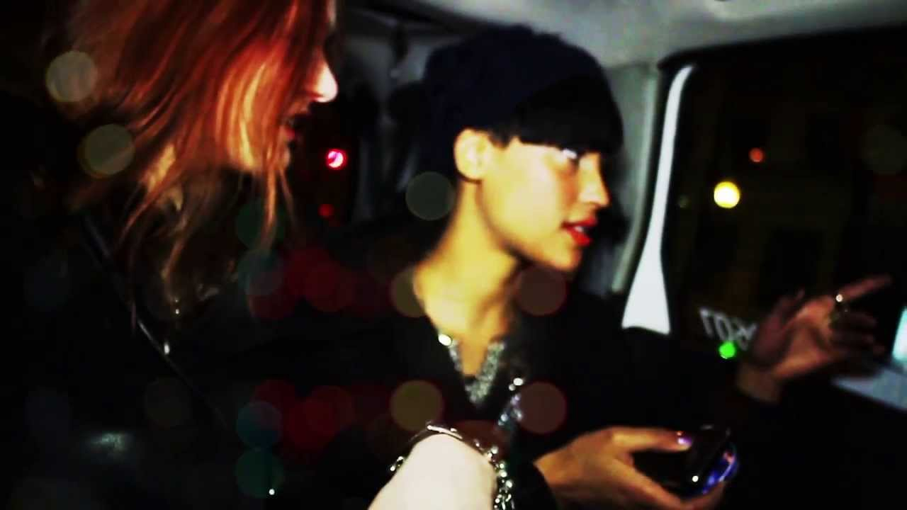 Скачать Icona Pop Feat Charli XCX   I Love itWayne G