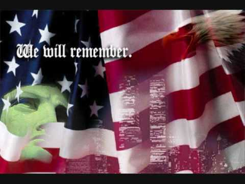 darryl worley-i just came back from a war with lyrics