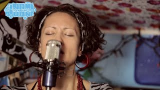 "PIMPS OF JOYTIME - ""Freedom Dancer"" (Live in Silverlake, CA) #JAMINTHEVAN"