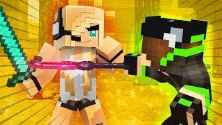 download lagu Psyco Girl's New Song Top 10 New Minecraft Songs gratis