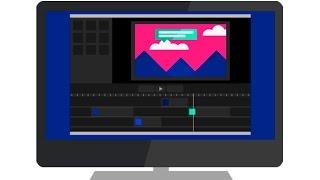 أسرع و أسهل طريقة لتنقية تسجيلاتكم ( فيديو، صوت ) من الأصوات و التشويشات المزعجة وجعلها احترافية