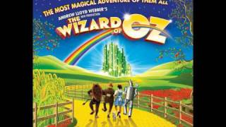 The Wizard of Oz  - Already Home  (2011 London Palladium Cast)