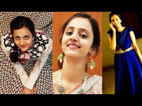 Ntr Wife Lakshmi Pranathi Pregnant Pics jr Ntr's Wife Lakshmi Pranathi