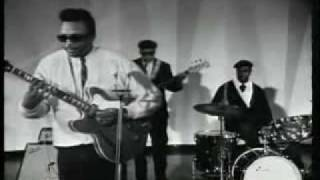 Otis Rush I Cant Quit You Baby