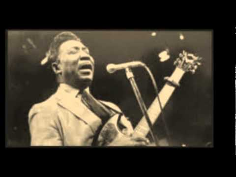 LIVE FATHERS AND SONS (I) Muddy Waters/Otis Spann/Paul Butterfield/Michael Bloomfield