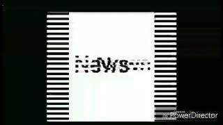 World Wide News💙