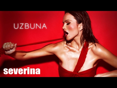 Severina - DobrodoŠao U Klub - Album Preview video