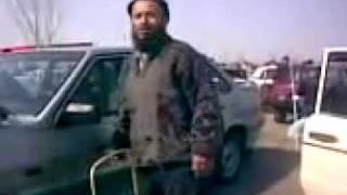 Somsachi o'zbek uzbek comsachi sergili 2