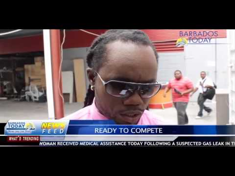 BARBADOS TODAY EVENING UPDATE - July 10, 2015