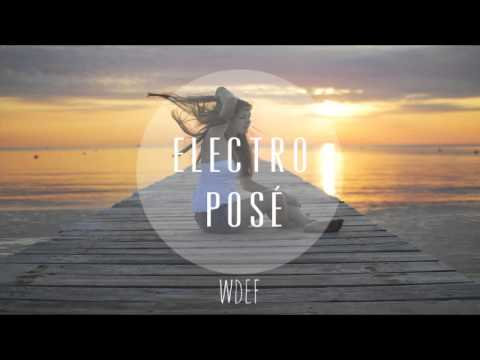 Noah - Pumped Up Kicks (aerokind Edit) video