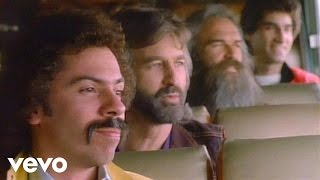Watch Oak Ridge Boys Love Song video
