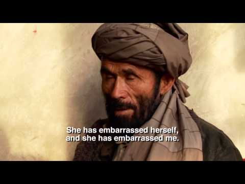 Hbo Documentary Films: Summer Series - Love Crimes Of Kabul video