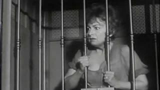 Lady in a Cage (1965) (HQ Theatrical Trailer)