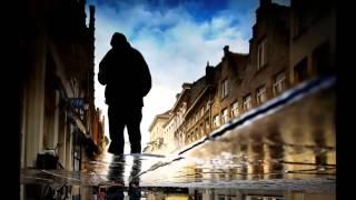Yıldız Usmanova Feat. Levent Yüksel - Yalan