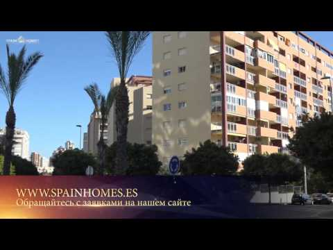 Buy a house in Cefalu on the beach price inexpensive to 50,000 euros