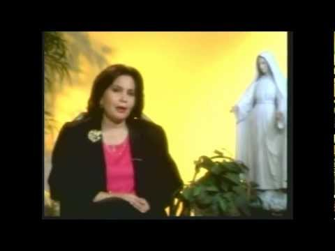 The Woman Clothed with the Sun - Lipa Apparition part 5 vol. 2