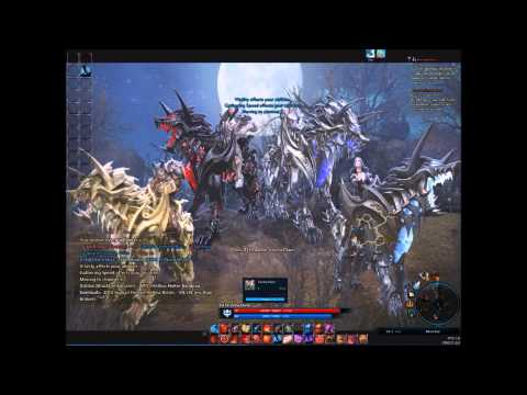 Tera 50 Tips & Tricks You May Not Know!