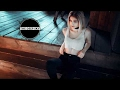 The Best of Vocal Deep House Mix 2016 Mixed by Nada