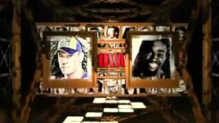 WWE Royal Rumble 2011 Full Official Match Card + My Predictions (HQ)
