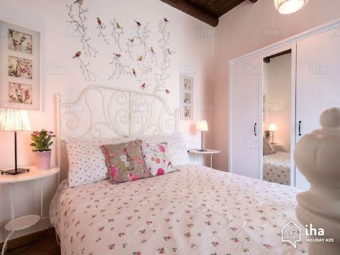 Interior Design | Decorate a Small Bedroom | Small Apartment