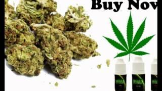 download lagu Marijuana Weed E Juice Where To Buy gratis
