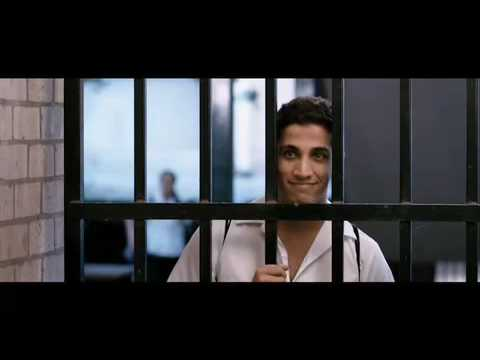 The Combination Trailer - STARRING UNDERBELLY 3 ACTOR FIRASS DIRANI Video