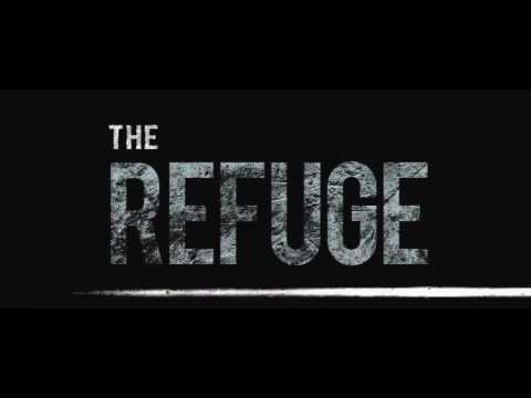 THE REFUGE - TEASER