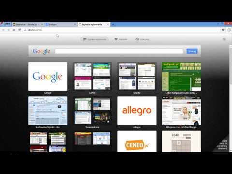 [HD] 4# Poradnik: Jak Zarabiać W Internecie?