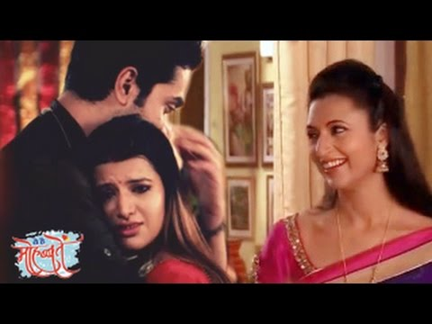 Yeh Hai Mohabbatein 30th October 2014 Full Episode | Romi & Sarika Get Married video