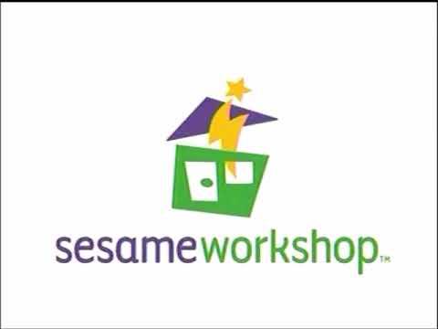 Sesame WorkshopAdelaide Productions